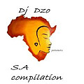 Cape grove & my only_mixed by Dj Dzo