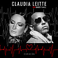 Claudia Leitte Ft. Daddy Yankee - Corazón (Www.ElCorilloRD.Com)