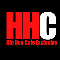 Paul Wall ft. Trae Tha Truth - Ridin Homie - (www.hiphopcafeexclusive.com)