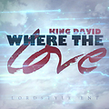 where the love - clean