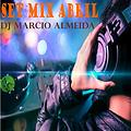 Set Mix Abril 2016