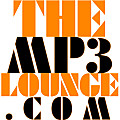 Jhene Aiko ft. CNotes - WTH (Way To High) -TheMP3Lounge.com