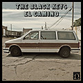 The Black Keys - Lonely Boy - Troy Marvel Jam [March 2012]