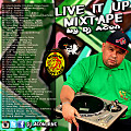 Live_It_Up_MixTape_By_Dj_Acon_Reggae_Night_Crew_Foundation_Sound_2013