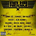 Tommy Lee Sparta - No Enemy - AA12 Riddim - Majah Label Music Group