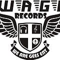 WAGErecords_Fast Lane