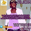 Silicon - Tattooed Heart(clean)