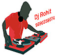Hindi Marathi Road Show + Dance 10Songs 10 Min Non Stop Dj Rohit-9890358074