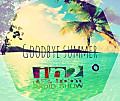 TEMPORADA 6ª IN 2THE ROOM PROGRAMA 1 ESPECIAL GOODBYE SUMMER