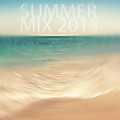 Electro& House Dance Summer Mix #13