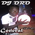 DJ ORO MIX RFI..TROPICAL ACTE 6