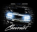 "Cool ""i10"" Jones - In My Chevrolet (Prod. by Sound M.O.B.)"