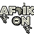 Amanxar - AFRIK ON Session 2012