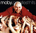 Moby - Honey (HQ)