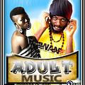 IWAN - Adult Music ft Wiyaala