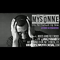 Mysonne - It's All F___ed Up [Prod. by Ralph Random]
