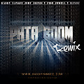 Pata-Boom Remix VIKO NATION