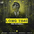 Boza_Ft_The_Generalz_-_Long_Time