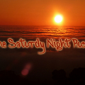The Saturday Night rush 16