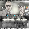 Ñengo Flow Ft. Shaky - SuperSonicos (Special Edition)