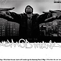 Method Man : Ill Be There For You (Remix) (Instrumental)