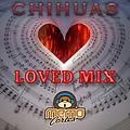 Loved Mix - Varios (Dj Memo Cortes)