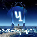 The Saturday Night Rush - 04