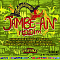 DJ RetroActive - Jambe-An Riddim Mix (Full) [Techniques Records] March 2015