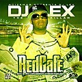 Red Cafe - Shakedown Inc.
