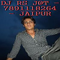 Boom boom ( ajab gazab love) mix by DJ RS J@T- 7891118264