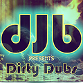 Dirty Dubs Volume 15