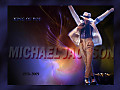 Michael Jackson Min Remix Mix