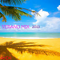 Sandungueo Mix vol 1 By Dj Nando (SELLADO)