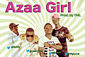 Azaa Girl [iKobby, Label, HighPryst, Jiro]mobile