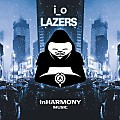 i_o - Lazers (extended mix)