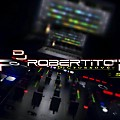 Dj Robertito Activity - Crossover Mix