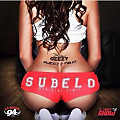 De La Ghetto Ft. Alexis Y Fido - Subelo (Official Remix)