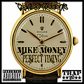 6 Mike Money _ Batman