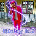 SOLO QUISE  Nicky t.i ft layo vip