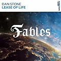 Dan Stone - Lease Of Life (Extended Mix)