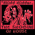 The Showgun Of House