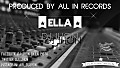 Ella (Prod By All In Records)