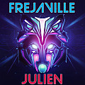 Play 2 Mixx Vol.9 (Mix Afro-Electro) (Mixed by Frejaville Julien)