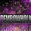 DEMBOWHOLIC BY SONYK