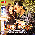 Love Dose(YO YO Honey Sing - REMIX) DA PRODUCTION