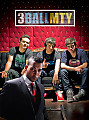 3Ball MTY Ft. Don Omar - Intentalo (Official Remix) (Www.zonamusicalhn.Blogspot.Com)