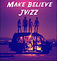 make believe official