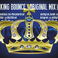 Alex The Great - King Bounce (Original Mix)