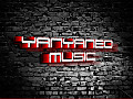 06 J King & Maximan Ft Arcangel - Mamadeo (WwW.YanYaneoMusic.CoM)