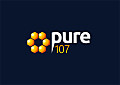 DJ Scope Advert For Pure107 Each And Every 2 and 4th Sunday (2-4pm)